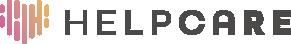 ロゴ - ヘルプケア